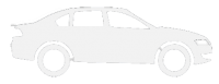 Cars-02